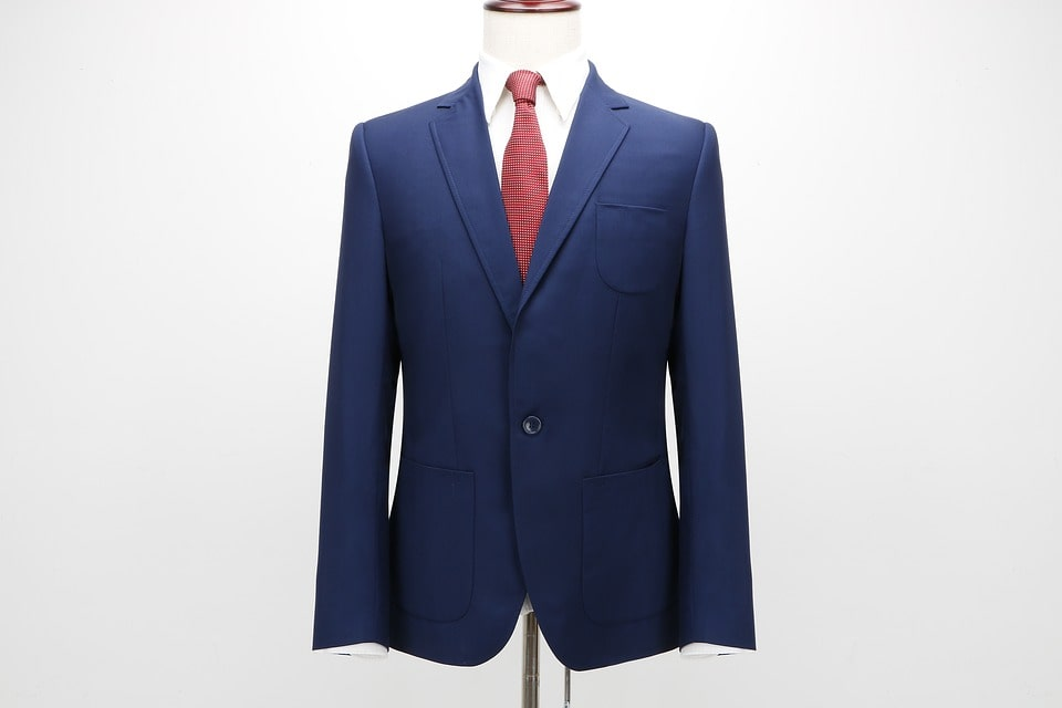 olcsó öltöny