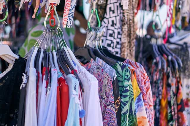 olcsó ruhák