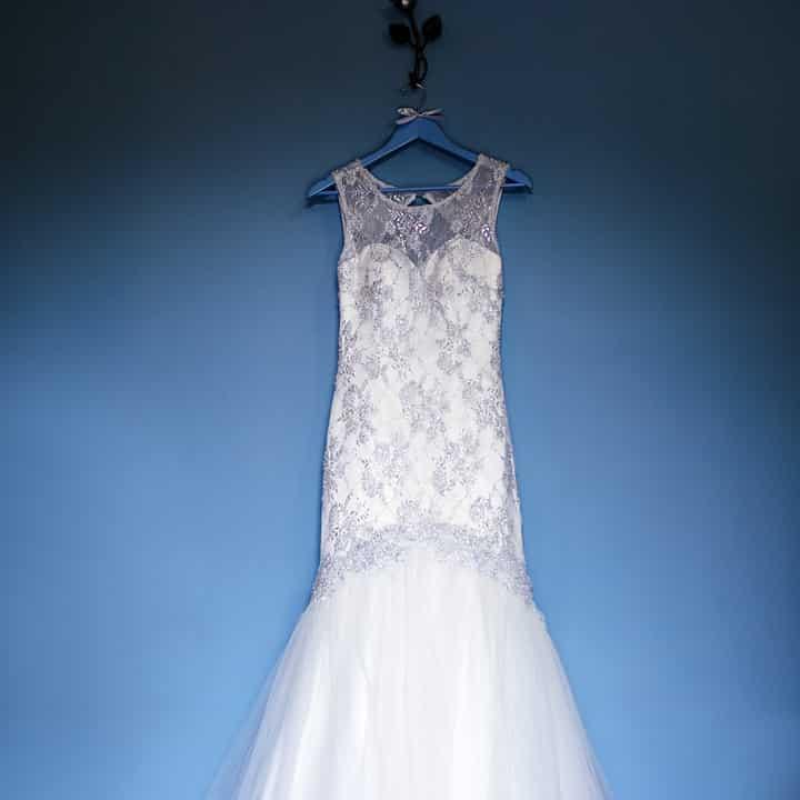 menyasszonyi ruha kölcsönző