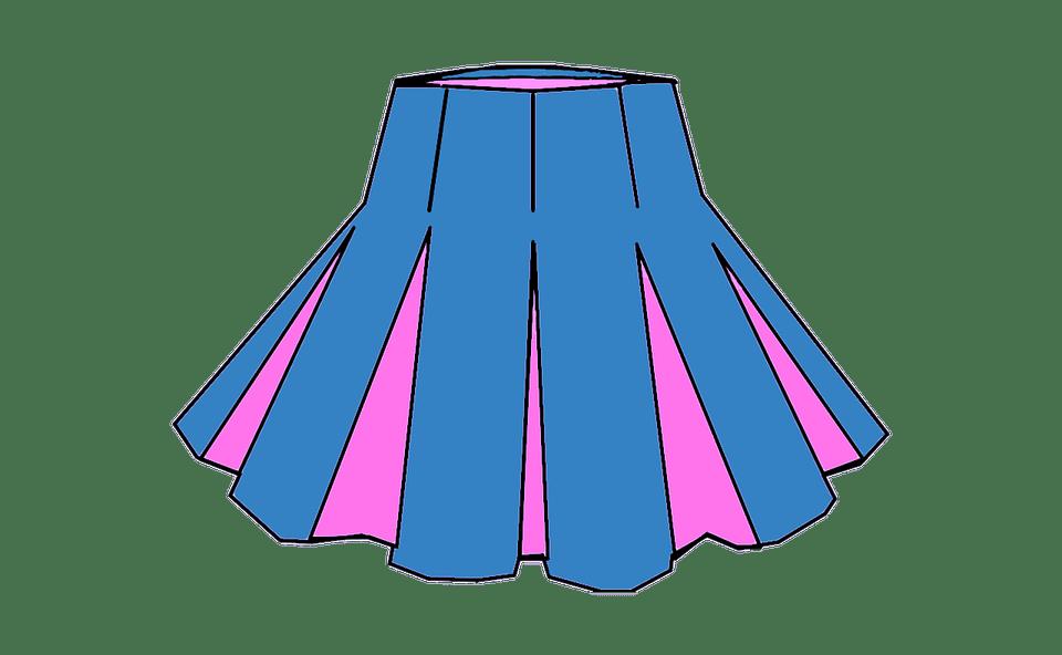 ruha vásárlás