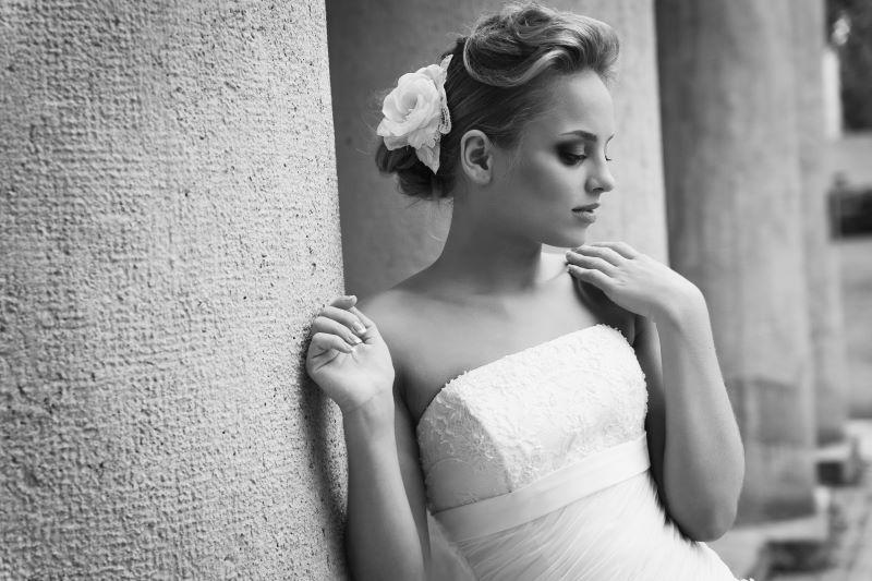 kulonleges menyasszonyi ruha